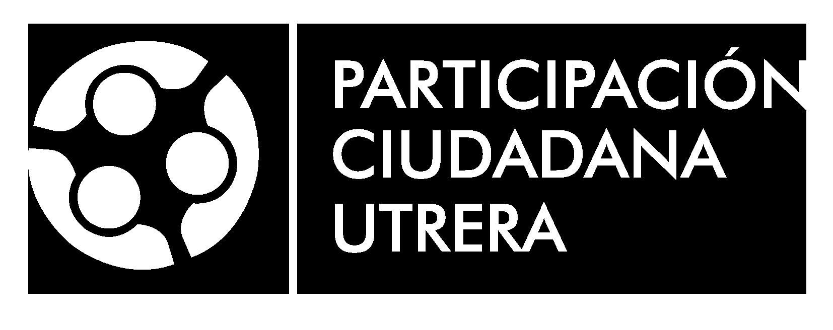 Participación Ciudadana Utrera